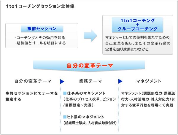 image_1to1コーチングセッション全体像